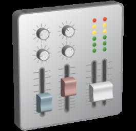 sound_mixer_21407